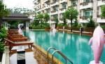 Vendesi bellissimo appartamento complet. arredato in Patong