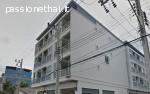 VERO AFFARE! CEDESI GUEST HOUSE Patong Beach