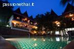 Bellissimo Resort in Kata Beach Phuket